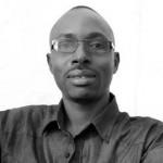 Jean Philippe Crève-Coeur ('09, Haití)