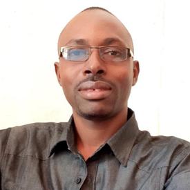 Jean Philippe Crève-Coeur ('09, Haití), Project Manager, Terre des Hommes