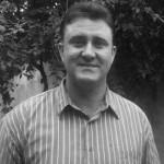 Julio César Santin ('98, Brazil)