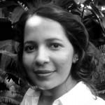 Luisa Florián Ordóñez ('07, Nicaragua)
