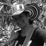 Mirna Yecenia Vega Tello ('05, Colombia)