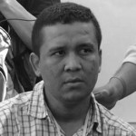 Norvin Goff Salinas ('06, Honduras)