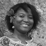 Patricia Désir (Promoción 2008, Haiti)