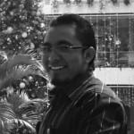 Pedro Velasco Chávez ('06, Guatemala)