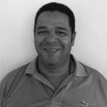 Selvin Zelaya Munguía ('97, Honduras)