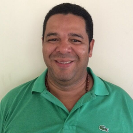 Selvin Zelaya Munguía ('97, Honduras), Owner and General Manager, Inversiones la Fe