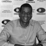Teófilo Cuesta Borja ('99, Colombia)