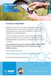 AgroStart_email_Ext_esp