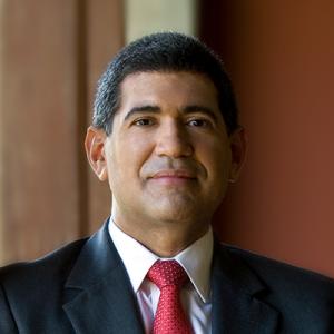 Arturo Condo
