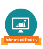 Entrepreneurial Projects