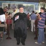 Acto de graduación (417)