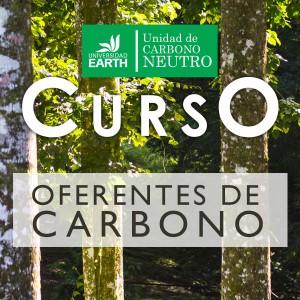 Oferentes de Carbono.