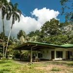 Posadas FIO/FIO Lodges