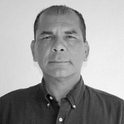 Miguel Obregón Gómez, Ph.D. – Costa Rica