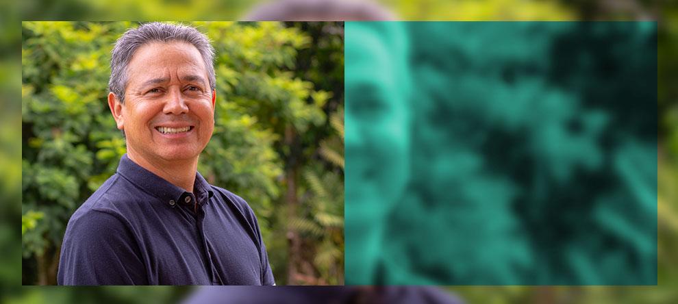 Marvin Mora, Grado: Máster en Administración de Proyectos Curso: Taller Preparatorio en Computación