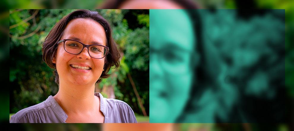 Profesora: Paola Chavarría Rodríguez