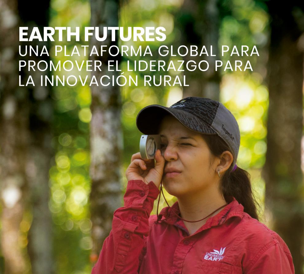 Lourdes Arellano (Promoción 2020, Guatemala)