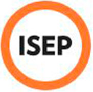 We are a proud member of: ISEP