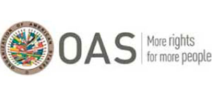 We are a proud member of: OAS