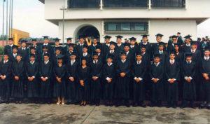Class 1994