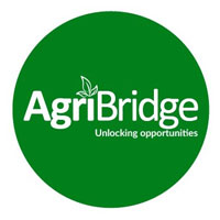 Agribridge Somalia