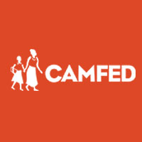 CAMFED