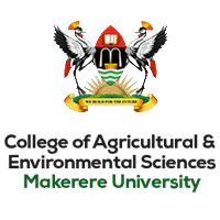 Makerere University Department of Food Technology and Nutrition