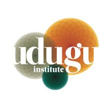 Udugu Institute