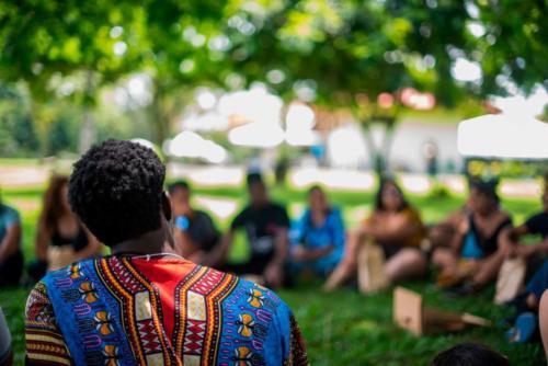 conversartorio-grupal-estudiantes
